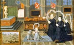 Psalm 58 – Prayer forVengeance