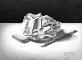 crumpled_paper_by_ullmann-d3eoq8z