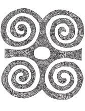 humility-symbol