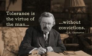 chesterton-tolerance-quote
