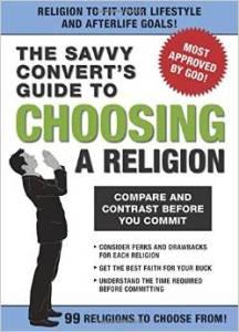 choosing-a-religion